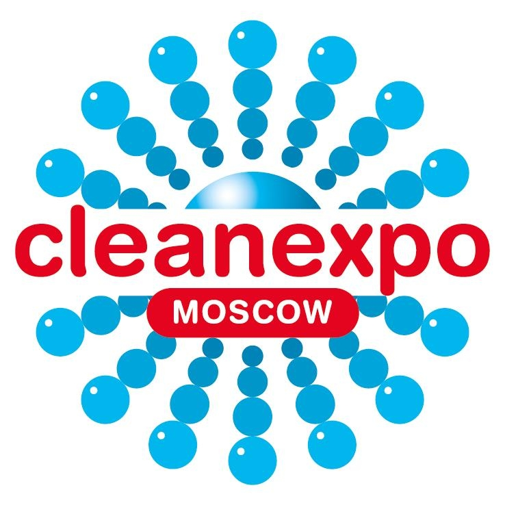 Clean Expo 2015